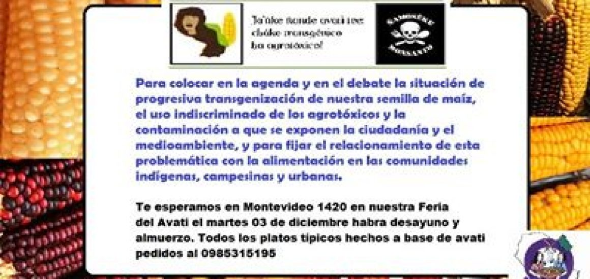 1422581_605639032805919_1043996050_n