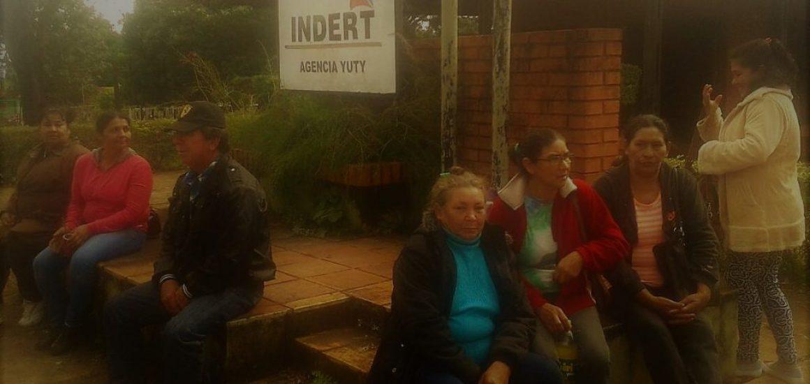 toma_de_indert_yuty