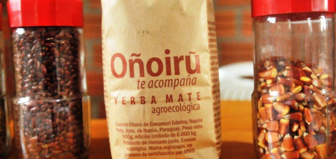 oñoiru3