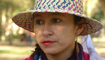 Rosa Toledo